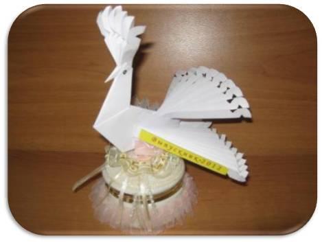 Как сделать гильотину для бумаги своими руками